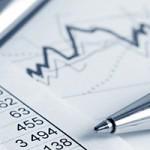 Breaking Down Integrated Reasoning Graphs & Charts