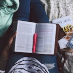 You're Right, GMAT Reading Comprehension Questions Do Get Easier!