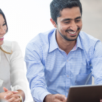 MBA Admissions: Tips for International Students