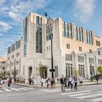 GMAT Score for Kelley School of Business