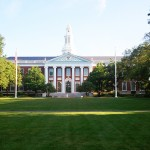 Harvard Business School Class of 2021 – Essay Questions & Analysis – Fall 2018 – Spring 2019