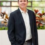 Professor Profiles: Kellogg School's Jose Maria Liberti