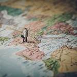 B-School Research Advice for International MBA Applicants