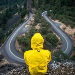 Good and Bad Ways of Choosing an MBA Program