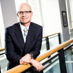 Professor Profiles: IU Kelley School's Greg Fisher