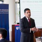 How to Tackle the Wharton MBA Essay