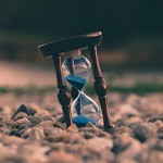 Top 5 Time Management Tips for the GMAT