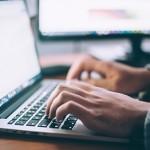 Columbia Business School Essay Analysis, 2018–2019