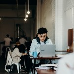 New York University (Stern) Essay Analysis, 2018–2019