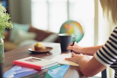 Best MBA Essay Writing Strategies