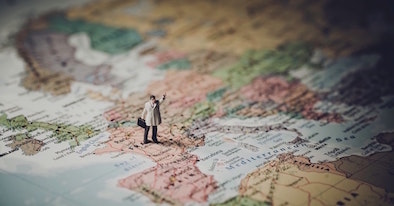 Pros/Cons of Getting an International MBA (U.S. to Europe)