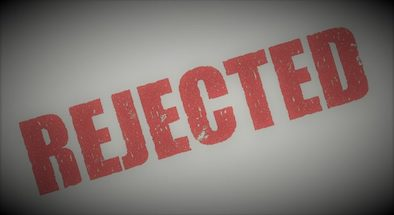 B-School Rejection Recovery Plan