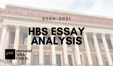Dissertation abstracts online search