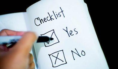 What Does the Adcomm Focus on When Evaluating Your MBA Candidacy?