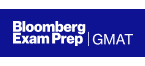 Bloomberg Exam Prep Specials
