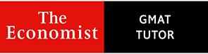 The Economist Premium GMAT Course
